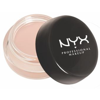 Nyx Professional Makeup DCC01 Dark Circle Concealer - Fair
