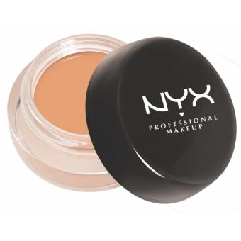 Nyx Professional Makeup DCC03 Dark Circle Concealer - Medium
