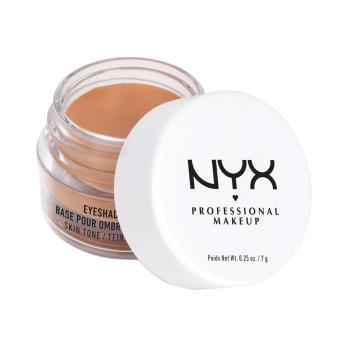 Nyx Professional Makeup ESB03 Eye Shadow Base - Skin Tone