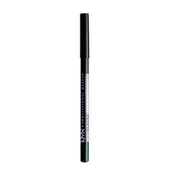 Nyx Professional Makeup FBL08 Faux Blacks Eyeliner - Onyx Price Philippines