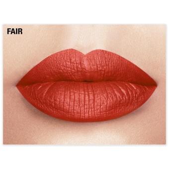 Nyx Professional Makeup LSCL14 Liquid Suede Cream Lipstick - Foiled Again - 5