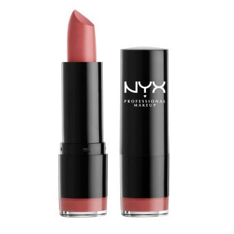 Nyx Professional Makeup LSS565 Round Lipstick - BS2 Price Philippines