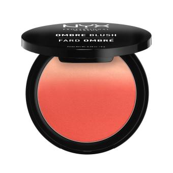 NYX Professional Makeup OB07 Ombre Blush - Soft Flush Price Philippines