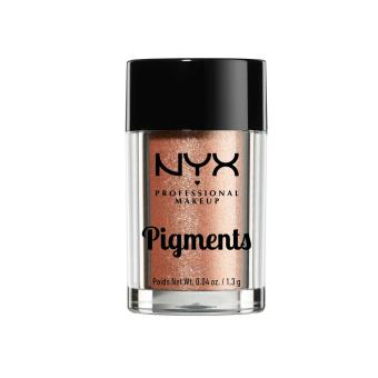Nyx Professional Makeup PIG06 Pigment - Stunner Price Philippines