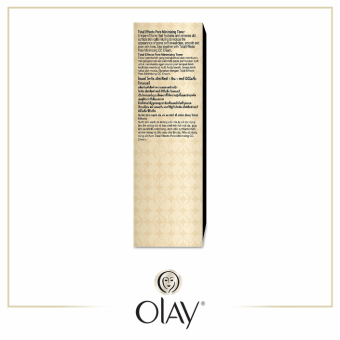 Olay Total Effects 7-in-1 Pore Minimizing Toner 150ml - picture 2