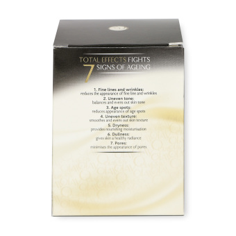 Olay Total Effects 7-in-One Anti-Ageing Night Cream 50g - 3