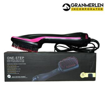 ONE STEP Hair Dryer and Styler - Pro Collection Price Philippines