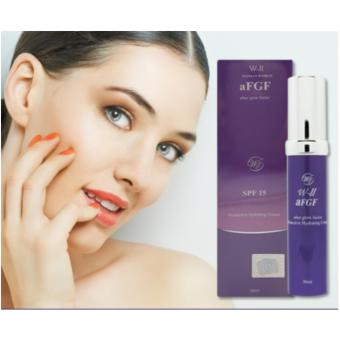 Original WII aFGF Hydrating Lotion Price Philippines