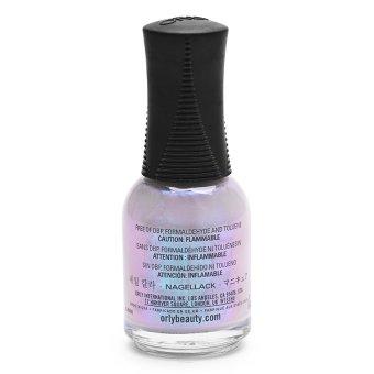 Orly Nail Polish 18ml (Rock Candy) - 2