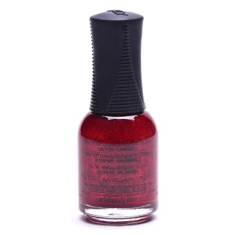 Orly Nail Polish 18ml (Star Spangled) - picture 2