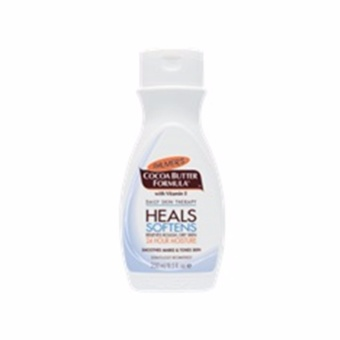Palmer'S Cocoa Butter Formula With Vitamin E 250Ml