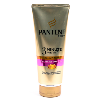 Pantene 3-minute Miracle Hair Fall Conditioner 340ml