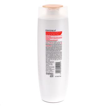 Pantene Color and Perm Lasting Care Shampoo 320ml - 2 ...