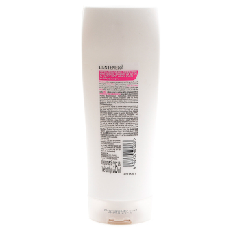 Pantene Hair Fall Control Conditioner 335ml - 2