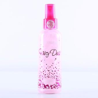 PENSHOPPE Fairy Dust Body Spray 150ml (Pink) Price Philippines