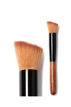 Perfect Foundation Bamboo Flat Brush