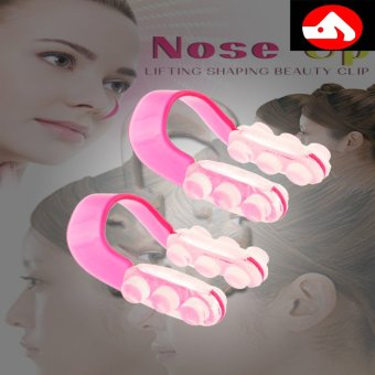 Perfect Nose Lifting Clip Set of 2 Price Philippines