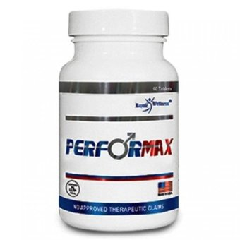 Performax Natural Testosterone Booster Price Philippines