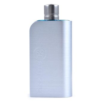 Perry Ellis 18 Eau De Toilette For Men 100ml