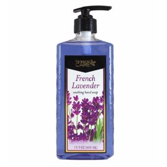 Personal Care Lavender Hand Soap Price Philippines
