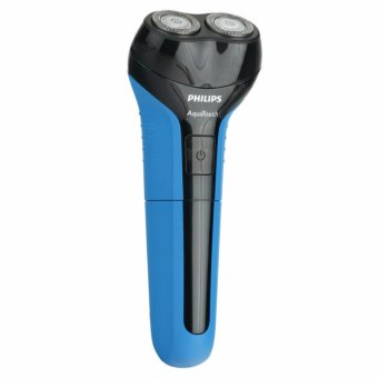 Philips AT600/15 AquaTouch Wet & Dry Electric Shaver