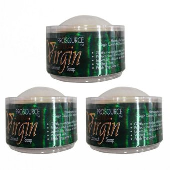 Pro Source Virgin Soap Price Philippines