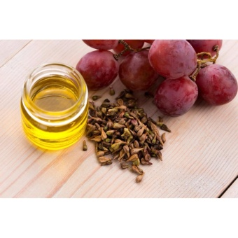 Pure Grapeseed Oil - 1 liter Price Philippines