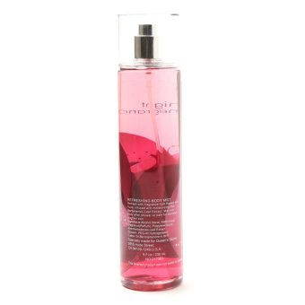 Queen's Secret Carried Away Fine Fragrance Mist for Women 236ml with Queen's Secret Midnight Pomegranate Fine Fragrance Mist for Women 236ml Bundle - picture 2