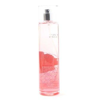 Queen's Secret Cherry Blossom Fine Fragrance Mist for Women 236ml with Queen's Secret Sweet Moonlight Dream Fine Fragrance Mist for Women 236ml Bundle - picture 2