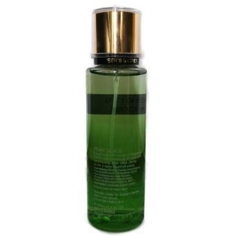 Queen's Secret Pear Glace Fragrance Mist 250ml Gold Cap - picture 2
