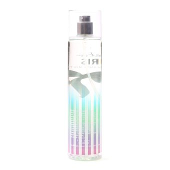 Queen's Secret Sweet on Paris Fine Fragrance Mist for Women 236ml with Queen's Secret Pink Chiffon Fine Fragrance Mist for Women 236ml Bundle - picture 2