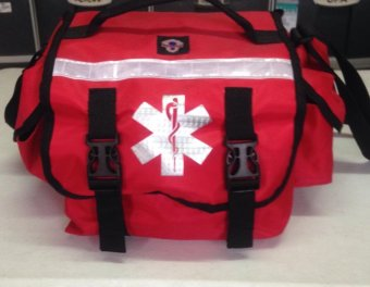R8 First Responder Bag Price Philippines