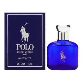 Ralph Lauren Polo Blue Eau De Toilette for Men 125ml Price Philippines