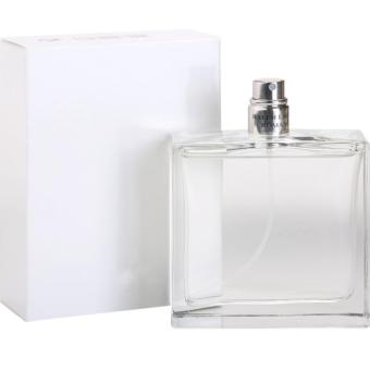 Ralph Lauren Romance Eau de Parfum for Women 100ml TESTER Price Philippines