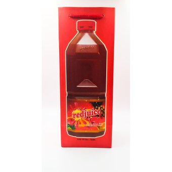 Red juice 2L Price Philippines