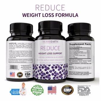 Unexplained weight loss rash image 6