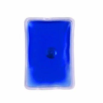 Reusable Magical Heat Bag Big Set of 3 (Multicolor) - 2