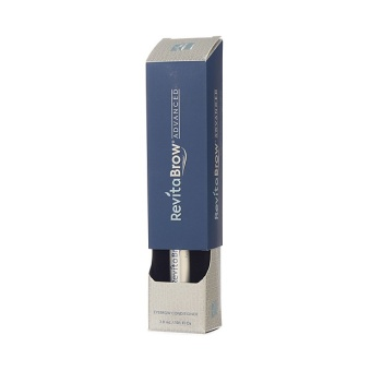 RevitaLash RevitaBrow ADVANCED Eyebrow Conditioner 3ml/0.101oz