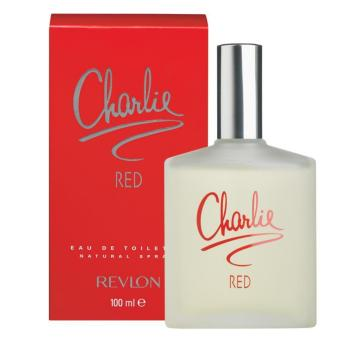 Revlon Charlie Red EDT 100ml - picture 2