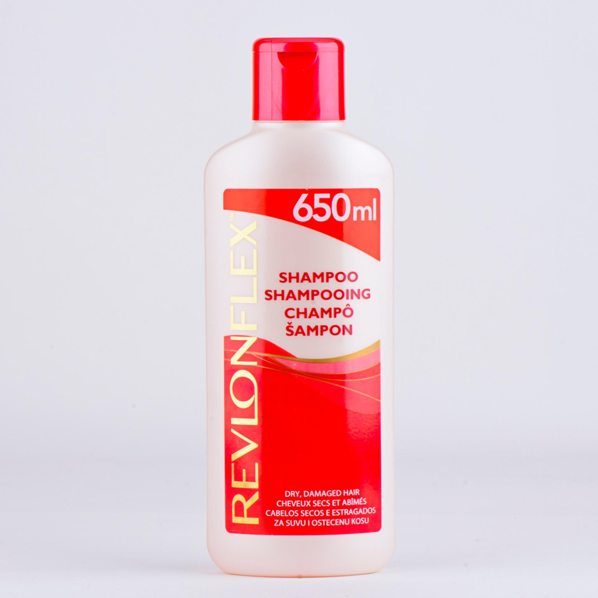 Info Harga Pantene Total Damage Care Shampoo 70 Ml Termurah 2018 Sampo 480ml Philippines Revlon Flex For 650ml Best Budget