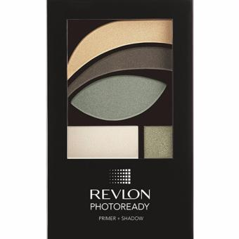 Revlon Photoready Primer + Shadow 535 Pop Art Price Philippines