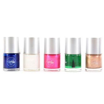 Rucy's Vanity Nail Polish Pack 1