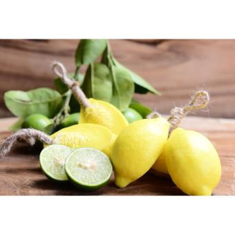(SABOO) LEMON soap-Helps whitens, nourishes,refrshes andrejuvenates the skin. - 2