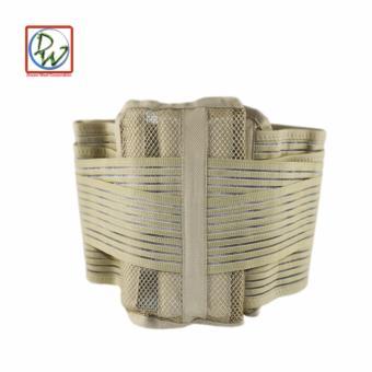 Sacro Lumbar Support Oppo (Small) - 3