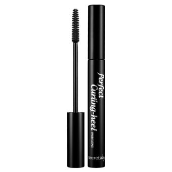 Secret key Perfect Curling Heel Mascara Price Philippines