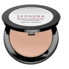 SEPHORA COLLECTION Beauty Amplifier Lid and Liner Primer Philippines