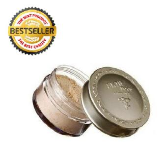 Skinfood Buckwheat Loose Powder #21 (23g) Korean Cosmetics Price Philippines