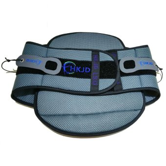 Spine Pain Relieve Medical Decompression Lumbar Traction DeviceBack Brace & Supports (Intl) - intl Price Philippines