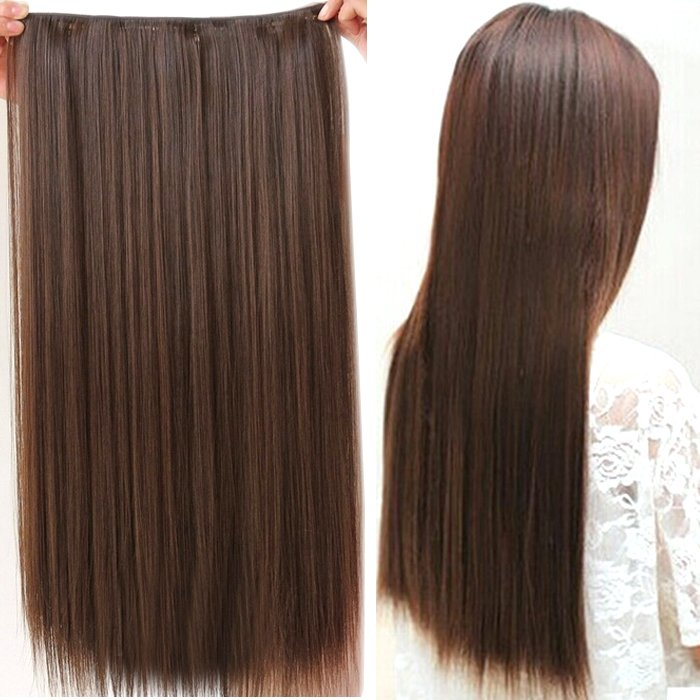 Rasta hair extensions image collections hair extension hair wigs brands hair extensions on sale prices set reviews in wigs brands hair extensions on sale pmusecretfo Images