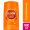 SUNSILK HAIR CONDITIONER DAMAGE RECONSTRUCTION 180ML